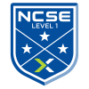 Nutanix Certified Systems Engineer