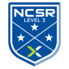 Nutanix Certified Sales Representative