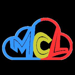 Multi-Cloud Life
